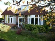 3 bedroom Detached Bungalow for sale in Park Avenue...