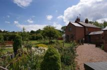 Cinderhill Farm property for sale