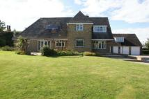 4 bed house in Harper Hill, Wingerworth...
