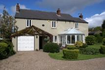 6 bed property in Smithy Cottage...