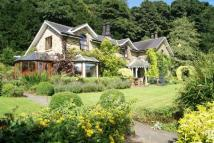 4 bed property for sale in The Garden House...