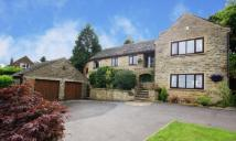 5 bedroom home in Stonebank House...