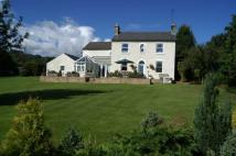 4 bed house for sale in Aston Grange, Oker...