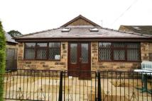 2 bed Bungalow in The Haven...