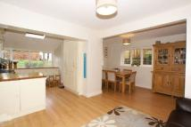 4 bedroom house for sale in Northwood Lane...