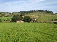 4 bedroom property for sale in Gratton, BAKEWELL...