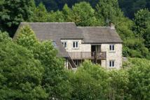 5 bed home for sale in Greenhill, Wirksworth...