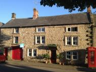6 bedroom home for sale in Main Street, Winster...
