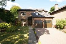 4 bedroom home for sale in 6 Rockside View, Matlock...