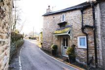 2 bedroom property in Lydgate Cottage, Eyam...