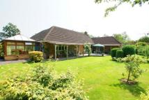 Mill Close Cottage Bungalow for sale