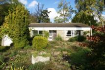property in Little Fircliffe...