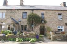 3 bed property for sale in 2 Blacksmiths Cottages...