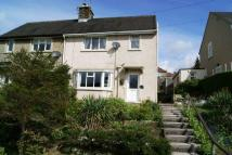 3 bed home for sale in Linden Grove, MATLOCK...