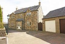 6 bedroom home in Woodcoates...