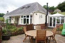 3 bed Bungalow in Clatterway, BONSALL...