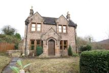 3 bed home in Lyntree House...