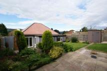 2 bed property in Aingarth...