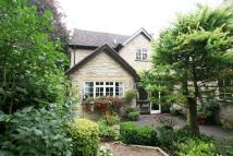 3 bedroom home for sale in The Leys Cottage...