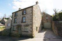 4 bed property in East Bank, Winster...