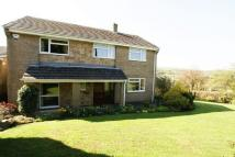 4 bed home for sale in Hillside House...
