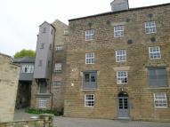 2 bed Apartment in 7 Baileys Mill...