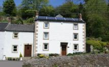 5 bed home for sale in The Dale, BONSALL...