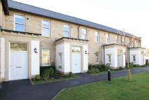 2 bed home for sale in 2 Thornton Mews...