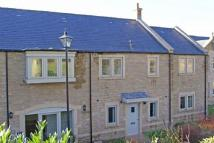 2 bedroom Apartment for sale in Apt 21, Crompton Close...