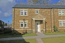 2 bed property for sale in 19 Crompton Close...