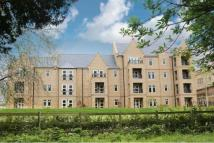 2 bed Apartment in Apt 15, Robinson Court...