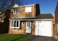 3 bedroom property in 9 Nether Way...