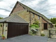 5 bedroom house for sale in Somersall Hall Drive...