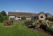 6 bed property for sale in Uppertown, BONSALL...