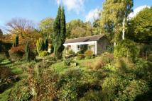 Bungalow for sale in Whitworth Road...