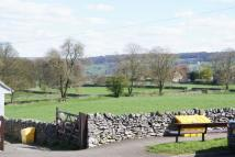 Bungalow for sale in Dales Edge...