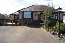 2 bedroom home for sale in Conksbury Lane...