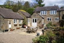 3 bedroom home for sale in Chesterfield Road...