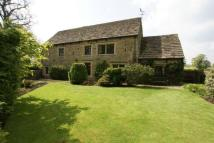 4 bedroom property in Somersall Hall Drive...
