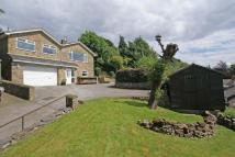 property for sale in The Lanes, Bolehill...