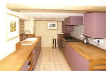 1 bedroom home to rent in Market Place, WIRKSWORTH...