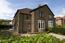 3 bedroom house in The Park, BAKEWELL...