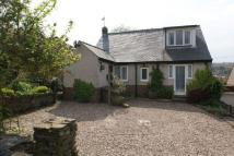 5 bed Bungalow to rent in Moorlawn Avenue...