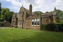 3 bed Apartment for sale in Normanhurst Park...