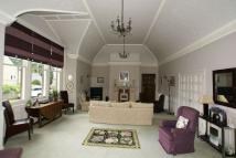 3 bedroom property for sale in Normanhurst Park...