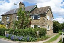 4 bed property in Birkin Lane, WINGERWORTH...