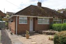 2 bedroom home for sale in Loads Road, Holymoorside...