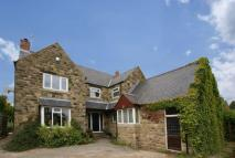 Hallfields Rise property for sale