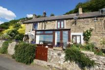 2 bed property for sale in Holt Road, Hackney...