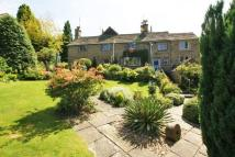 property for sale in Off Balmoak Lane...
